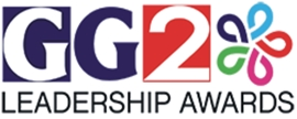 UK's BAME LEADERS CELEBRATED AT THE  21st GG2 LEADERSHIP AWARDS