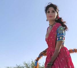 Gandi Baat Season 4 Fame Actress Avantika Mishra Thanks To Ekta Kapoor