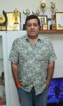 Rakesh Sabharwal Producer Director Distributor The Jury Of Recently Concluded Pageant Mr Miss Mrs Universe 2020 of Joil Entertainment