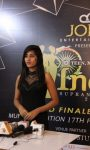 Joil Entertainment Presents Teen Mr Miss Mrs Supranational 2021 Mumbai Auditions Concluded