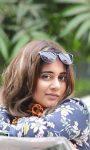 Bollywood Actress Alisa Khan Speaks About Astroyogi