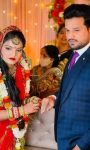 Superstar Ritesh Pandey Of Bhojpuri Cinema Engaged With Vaishali Pandey  Soon To Tie Knot