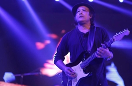 MTV Unplugged is a mix of coming up with a new intersecting organic version of a song and yet keeping the soul and energy of the original version – Kalyan Baruah