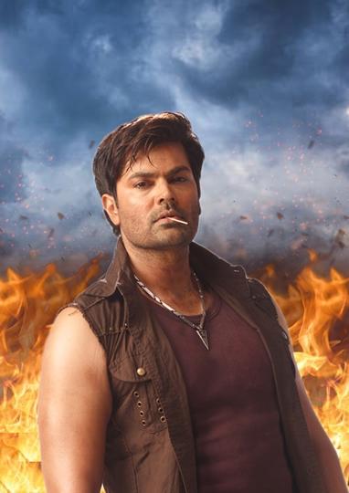 Guns Of Banaras Marks South Star Ganesh Venkatram's Bollywood Debut
