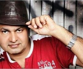 Rajkumar Khurana A Sportsman And Actor Toward Stardom