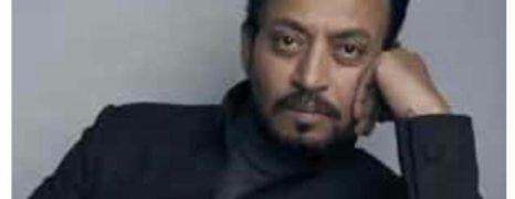 Irrfan Khan Passes Away In Mumbai