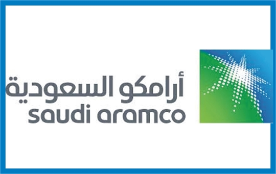 UAE-Based Aries Is Now Saudi Aramco Approved