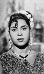 Veteran Bollywood Most Popular Beautyful Heroine Kumkum Passess Away