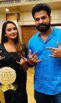 Ritesh Pandey's Song Lavandiya London Se Layenge Crosses 200  Millions Views On Youtube
