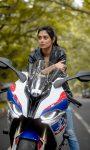 Vedieka Dutt Actress Her Journey To Filmdom